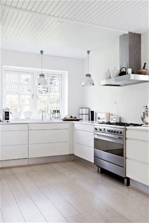 danish design kitchen decordots