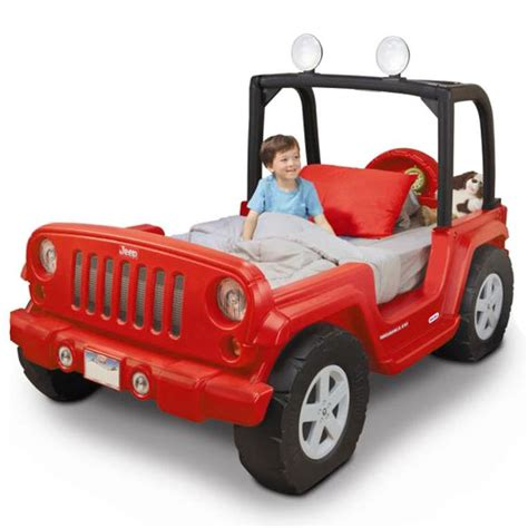 jeep wrangler bed 1000 ideas about unique toddler beds on pinterest