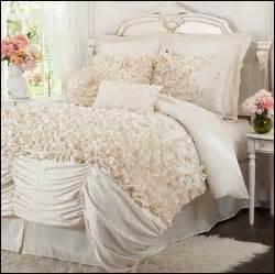 m s bed linen bedding sets comforters