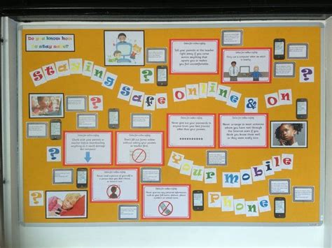 new year ict eyfs 11 best images about display boards on