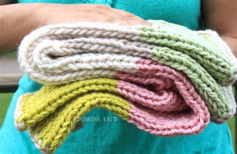 knitting pattern quick baby blanket 10 day quick knit baby blanket allfreeknitting com