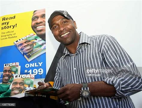 zidane biography book lucas radebe stock photos and pictures getty images