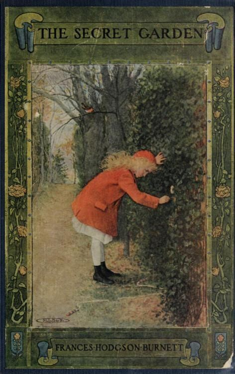 libro the secret library a 112 mejores im 225 genes sobre the secret garden en plantas y jard 237 n el secreto y el