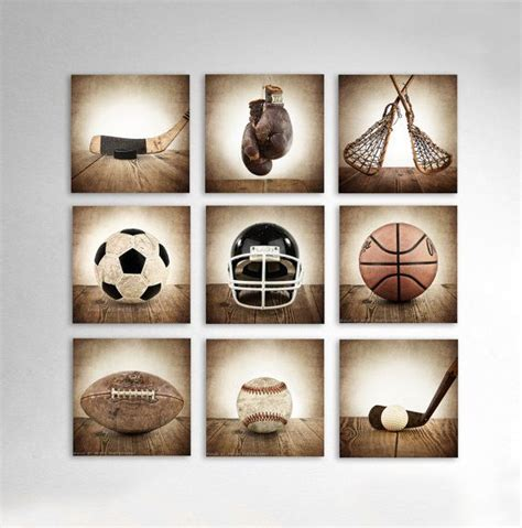 sports bathroom decor sports decor 28 images 25 best ideas about sports