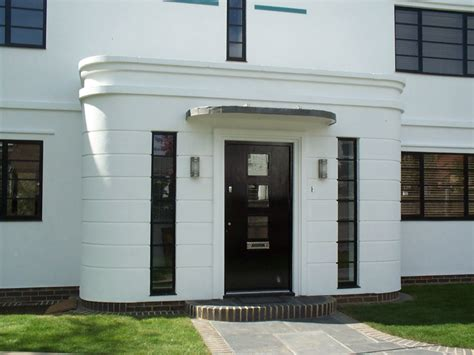 art deco house designs grand designs uk art deco house house interior