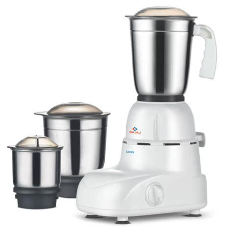 Mixer Grinder buy bajaj mixer grinder best prices bajaj