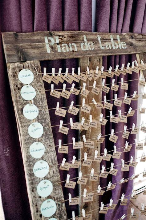 best 25 plan de tables ideas on