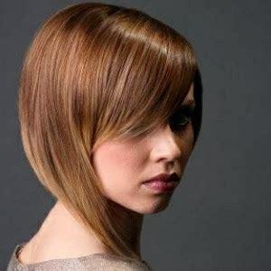 choppy bob hairstyles for thick hair fashion for girls short choppy bob hairstyles for thick hair