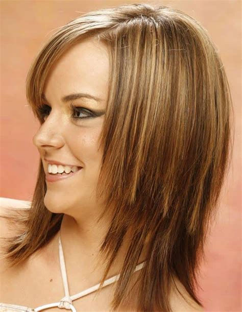pictures  layered hairstyles collection sheideas