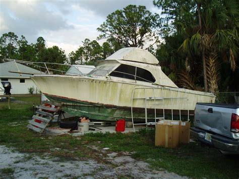 home made wooden boats the hull truth boating and homemade boat title florida crazy homemade