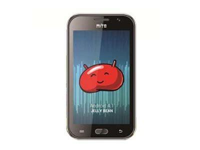 Hp Nokia Android Layar 5 Inci mito t510 hp jelly bean lokal layar 5 inci cpu dual dual kamera jagat ponsel