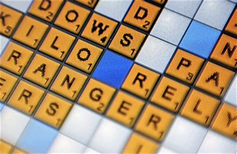 when was scrabble invented a brief history of scrabble time