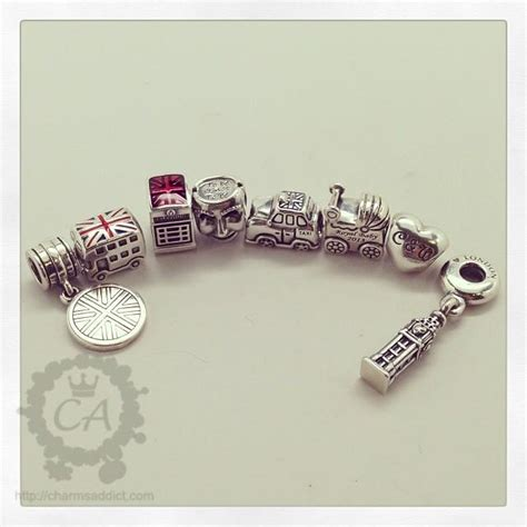 where can i buy pandora discount where can i buy pandora charms in