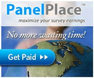Paid Surveys Cash Today - make money now at home career market research company online survey paid