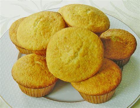 glutenfreier kuchen mit maismehl kuchen mit maismehl best 28 images kuchen archives