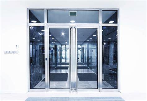 Aluminum Door by Aluminium Doors Acht Windows Doors