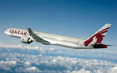 qatar airways cheap flights deals