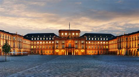 Mannheim Business School Mba Deadlines by Semester Dates Uni Mannheim Swservic