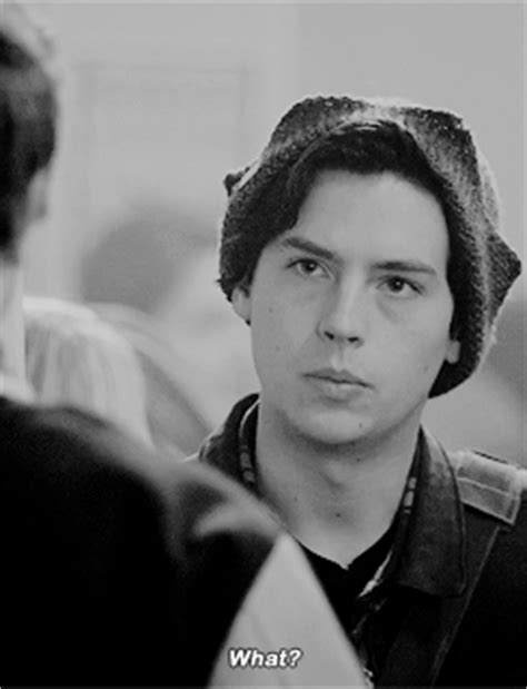 Jughead Jones Pictures