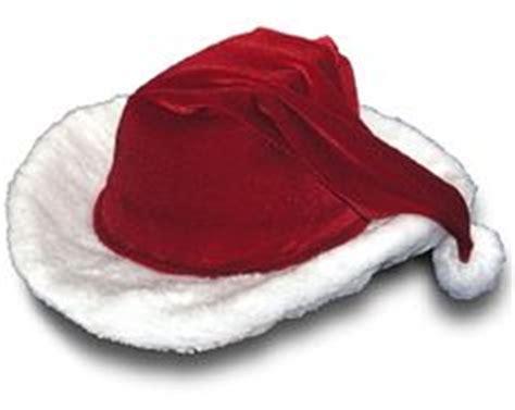 cowboy santas on pinterest themed christmas trees santa