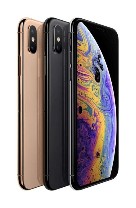 apple iphone xs r right wireless