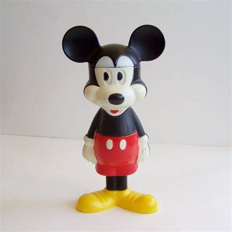 Tomica Dianey Motors Mickey Mouse mickey mouse plastic bottle avon bath mickey figurine avon bottle mickey mouse