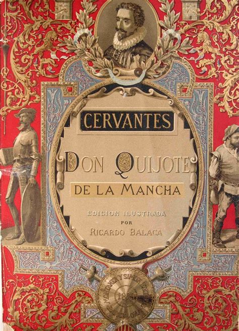 libro cervantes 1000 images about don quijote de la mancha on amigos antigua and miguel de cervantes