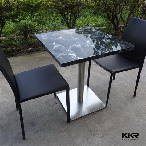 Quartz Bar Table Black High Bar Table Quartz Table Top Bar Counter Buy Quartz Table Top Bar