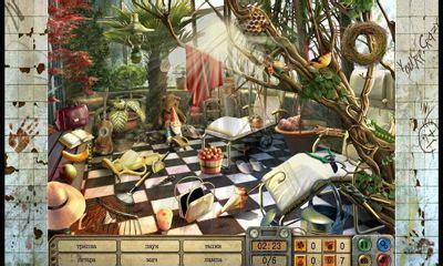 download free full version hog games ravenhill asylum hog for android free download ravenhill