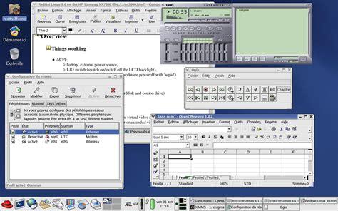 xorg tutorial linux linux 9