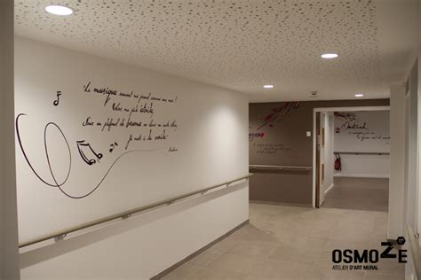 Merveilleux Decoration Interieure Couloir Entree #4: 9-decoration-couloir-ehpad.jpg