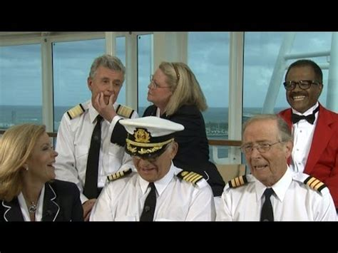 watch the love boat the love boat returns to the open sea as cast reunites