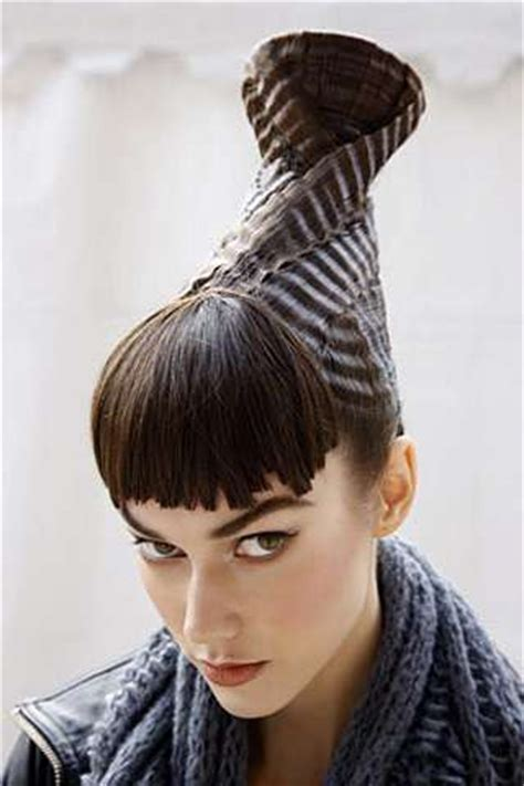 modern egyptian hair modern day goddess fashion runway styles influenced by