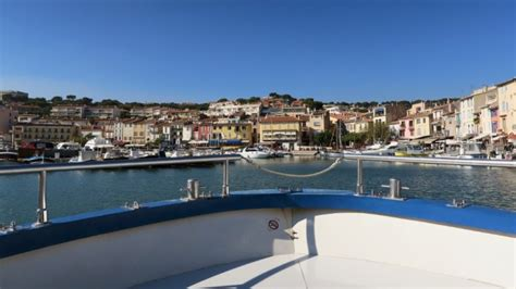 boat tour calanques things to do in cassis visit the calanques
