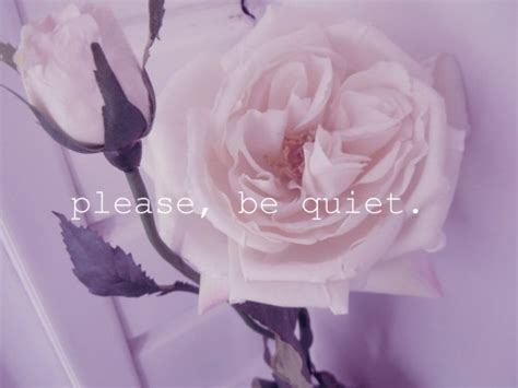 flower wallpaper tumblr quotes floral background quotes tumblr www imgkid com the
