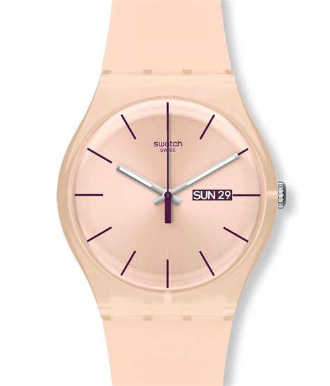 swatch suot700 s price in india buy swatch