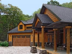 home design siding terrific contemporary house siding ideas stunning exterior design ideas easy on the eye