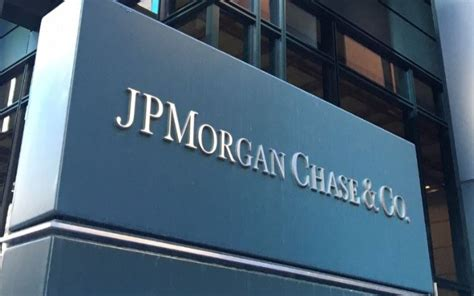 Mba Holy Grail by Jpmorgan Proclaims Bitcoin Etfs Are The Holy Grail