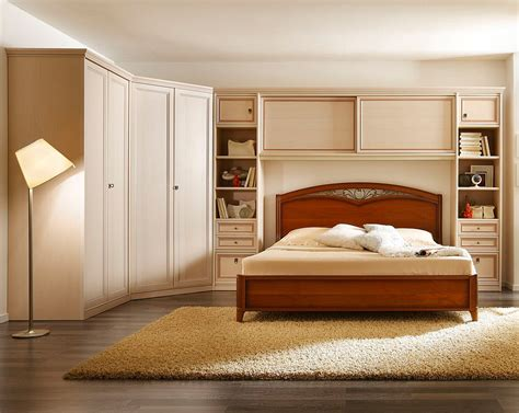 adult bedroom set young adults bedroom set y19