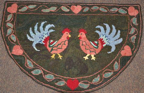 woolwrights rug hooking 2014 rug photo gallery woolwrights rug hooking guild