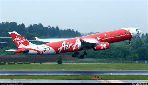 9m xxf airasia x airbus a330 300 at tokyo haneda intl 9m xxd airasia x airbus a330 300 at tokyo narita intl