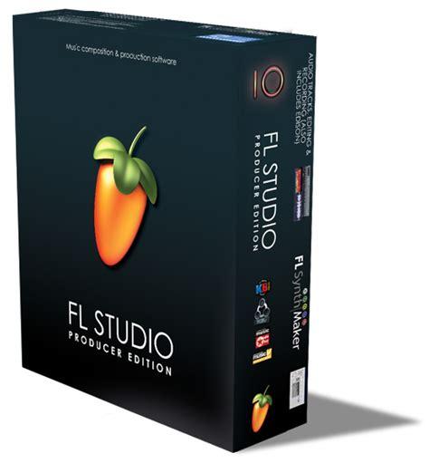 fl studio 10 tutorial parte i mas que raio 233 isto youtube hip hop como no fl studio 10 crack