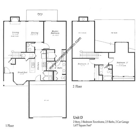 htons floor plans huntington floor plan huntington model in the the htons