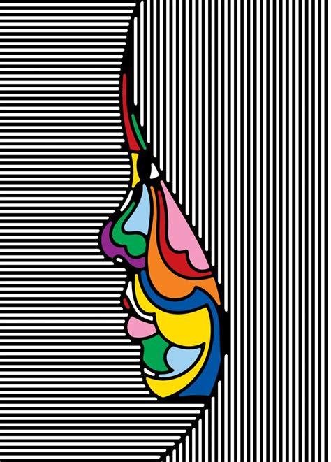 best 25 pop ideas on pop wallpaper pop and pop illustration