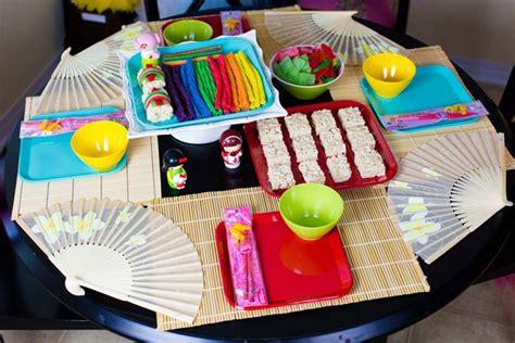 kara s ideas japanese kokeshi doll planning
