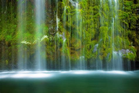 Stunning Water Photography by Free Wallpapers Nature Photography