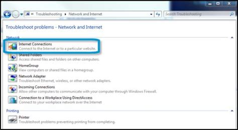 hp pcs troubleshooting your wireless network and