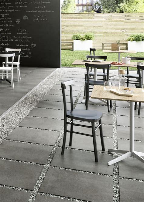 marazzi pavimenti esterni pavimenti per esterni piastrelle gres porcellanato marazzi