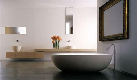 boffi bathtub boffi daily icon