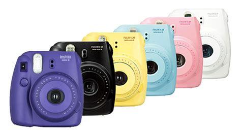 Kamera Fujifilm Instax Mini Fujifilm Instax Mini 8 Kamera Bl 229 Bga Fotobutik